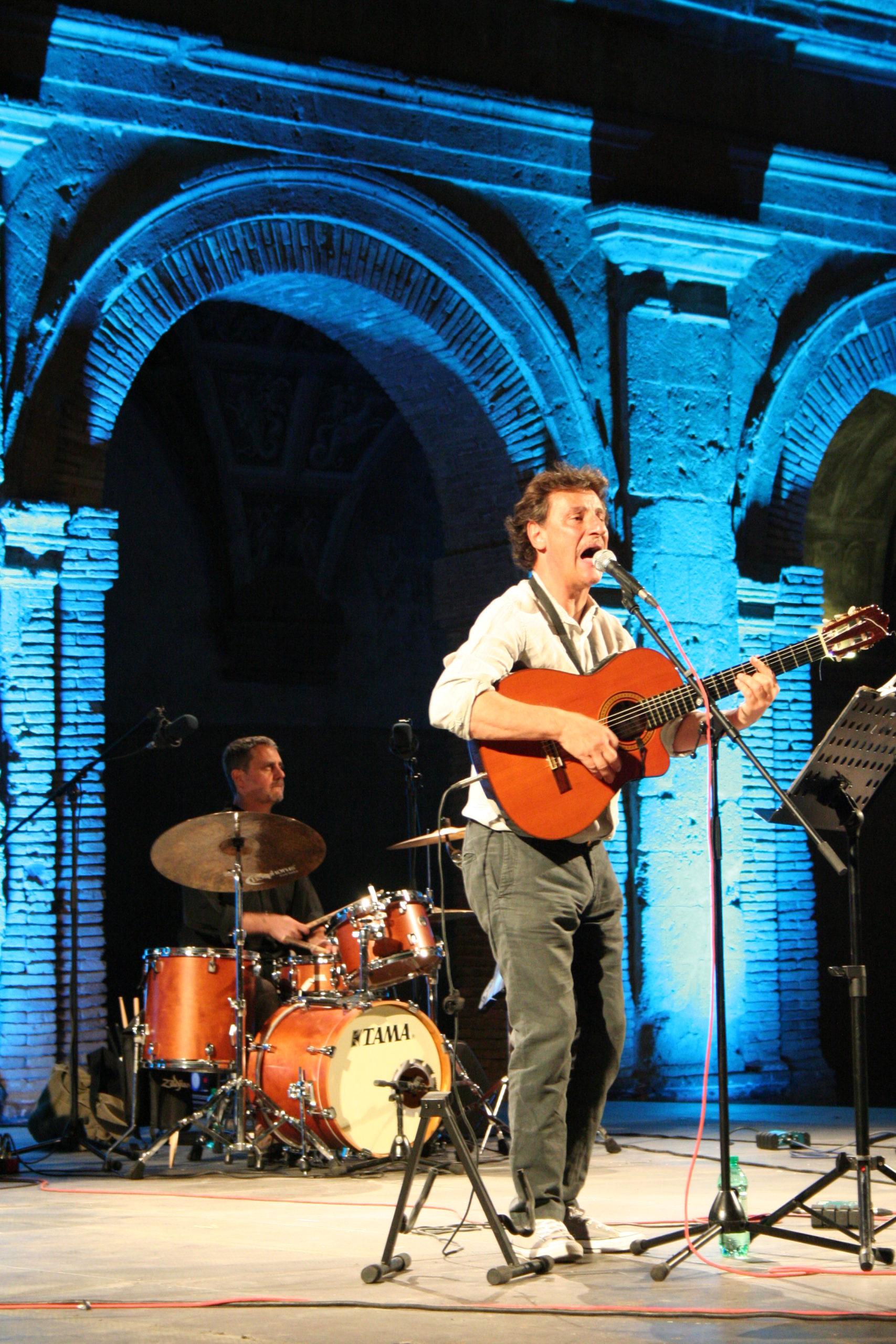 Civitafestival